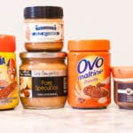French Supermarket Shopping – My top buys and tips