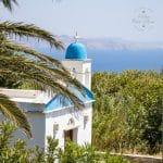 How to Spend 3 Days In Tinos, Greece