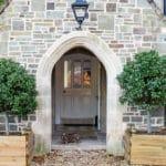 Paschoe House – Luxury Dog Friendly Hotel in Devon